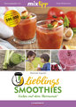 mixtipp: Lieblings-Smoothies