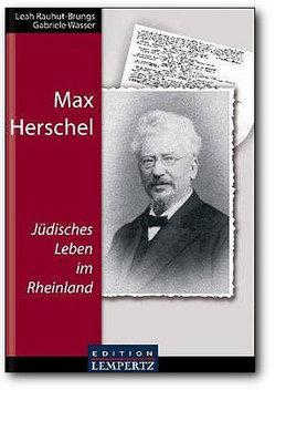 Jüdisches Leben im Rheinland, Artikelnummer: 9783933070753