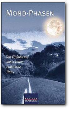 Mond-Phasen, Artikelnummer: 9783939908289