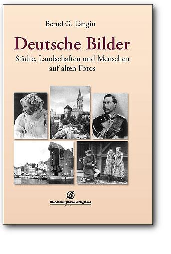 Deutsche Bilder, Artikelnummer: 9783941557703