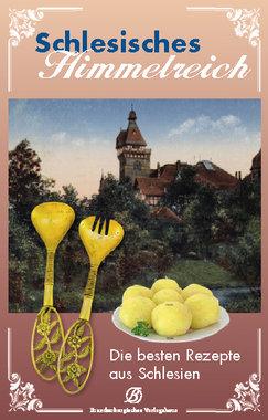 Schlesisches Himmelreich, Artikelnummer: 9783941557710