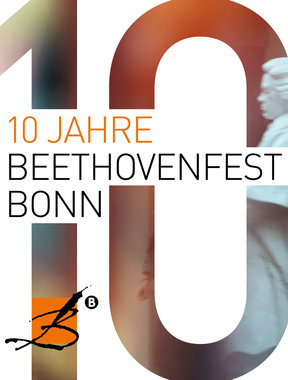 10 Jahre Beethovenfest Bonn, Artikelnummer: 9783943883411