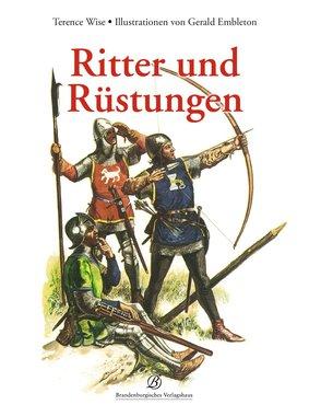 Ritter und Rüstungen, Artikelnummer: 9783943883916