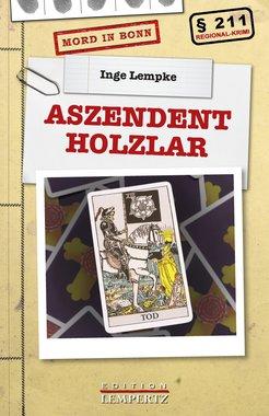 Aszendent Holzlar, Artikelnummer: 9783960589877