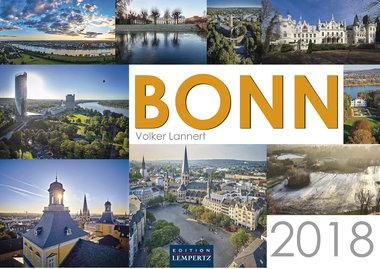Bonn 2018, Artikelnummer: 9783960589792