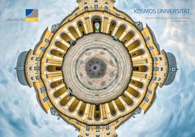 Kosmos Universität, Artikelnummer: 9783960589945