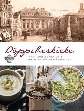 Döppcheskieke, Artikelnummer: 9783945152638