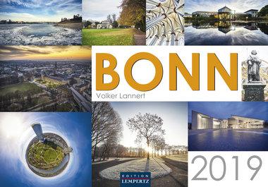 Bonn 2019, Artikelnummer: 9783960582182