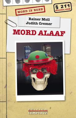 Mord Alaaf, Artikelnummer: 9783960582939