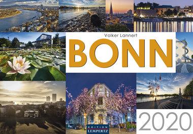 Bonn 2020, Artikelnummer: 9783960583004