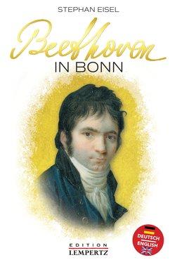 Beethoven in Bonn, Artikelnummer: 9783960583424