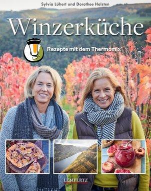 Winzerküche, Artikelnummer: 9783960583400
